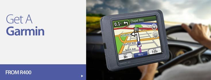 GPS Navigation devices for sale