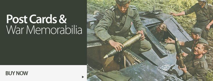 Militaria war memorabilia for sale