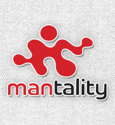 Store for Mantality on bidorbuy.co.za