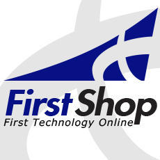 Store for FirstShop on bidorbuy.co.za