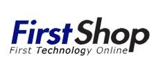 Visit FirstShop Store on bidorbuy