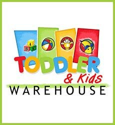 Store for Toddlers Kids Warehouse on bidorbuy.co.za