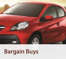 Cheap rides under R120,000