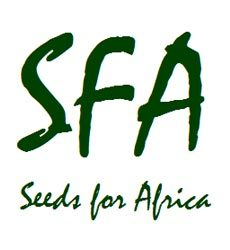 Store for Seeds for Africa on bidorbuy.co.za
