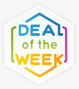 Online deals with bidorbuy Deal of the Week