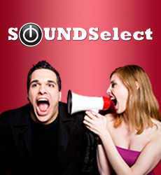 Store for soundselect on bidorbuy.co.za