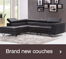 Buy yourself a new lounge suite today