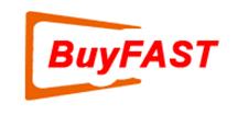 Visit buyfaststore Store on bidorbuy