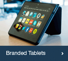 Shop for Branded Tablets