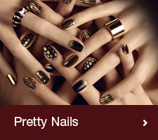 Shop for Nail Art