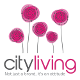 Visit City Living Store on bidorbuy