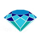 Visit Celebrity Jewels Basic Store on bidorbuy