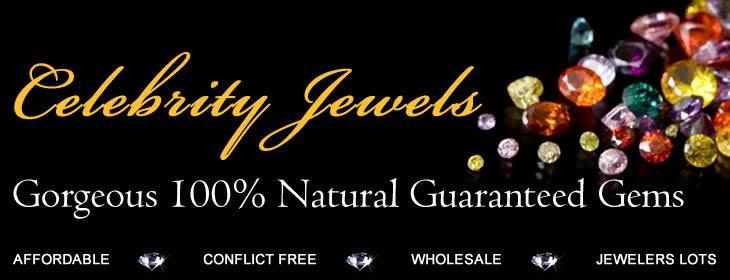 Celebrity Jewels Store on bidorbuy