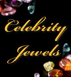 Store for Celebrity Jewels on bidorbuy.co.za
