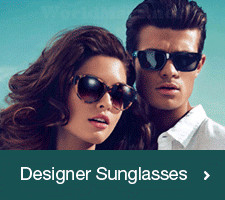 Designer Sunglasses for Him and Her. Shop Now