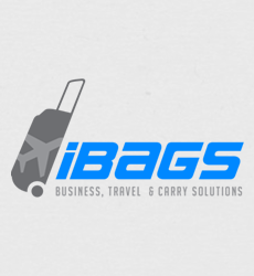 Store for ibags on bidorbuy.co.za