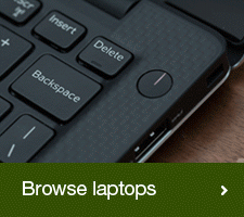 Shop for high end laptop brands