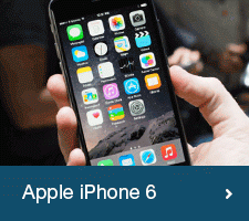 Shop for Apple iPhone 6