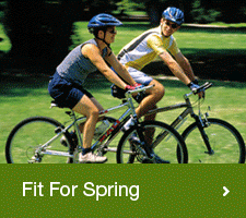 Great prices on Mountain Bikes