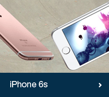 Shop for Apple iPhone 6s
