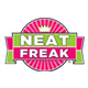 Visit neatfreak Advanced Store on bidorbuy