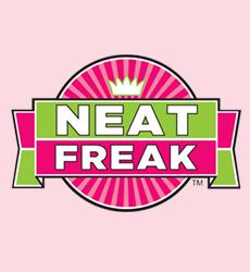 Store for neatfreak on bidorbuy.co.za